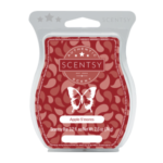 Apple S'mores Scentsy® Bar