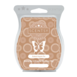 Baked Apple Pie Scentsy® Bar