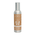 Baked Apple Pie Scentsy® Room Spray