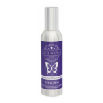 Blueberry Cheesecake Scentsy Room Spray