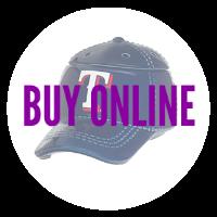 Buy Scentsy® Arlington Texas Baseball Warmer Online