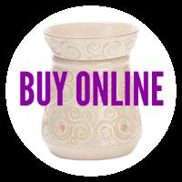 Buy Angora Scentsy® Warmer Online
