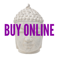 Buy Bali Scentsy® Warmer Online