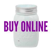 Buy Chasing Fireflies Scentsy® Warmer Online