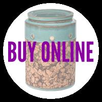 Buy Cork Scentsy® Warmer Online