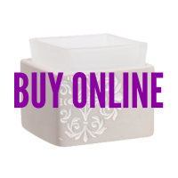 Buy Fitzgerald Scentsy® Warmer Online