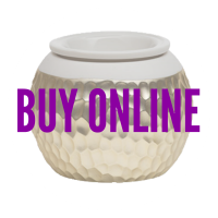Buy Goldsmith Scentsy® Warmer Online