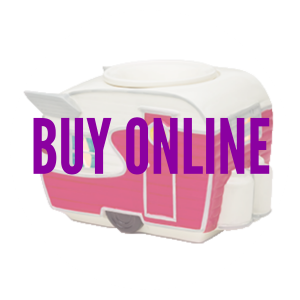 Buy Scentsy® Camper RV Warmer Online
