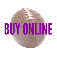 Buy Touchdown Football Scentsy® Warmer Online