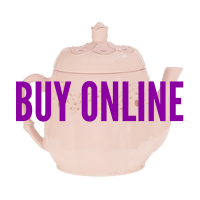 Buy Vintage Teapot Scentsy® Warmer Online