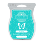 By The Sea Scentsy® Bar