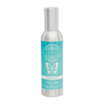 By The Sea Scentsy® Room Spray