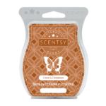 Clove & Cinnamon Scentsy® Bar