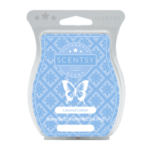 Coconut Cotton Scentsy® Bar