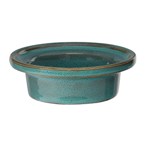 Buy Cork Scentsy Warmer replacement dish online.