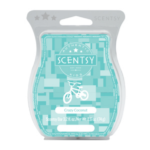 Crazy Coconut Scentsy® Bar