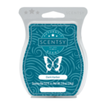 Dark Harbor Scentsy® Bar