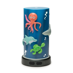 Deep Blue Sea Kids Scentsy® Diffuser
