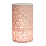 Enliven Scentsy® Diffuser Shade