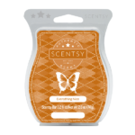 Everything Nice Scentsy® Bar
