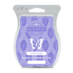 French Lavender Scentsy® Bar