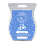 Jammy Time Scentsy® Bar