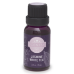 Jasmine White Tea Scentsy® Oil