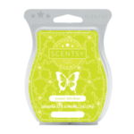 Jumpin' Jelly Bean Scentsy® Bar