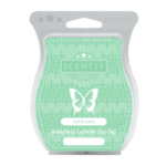Just Breathe Scentsy® Bar