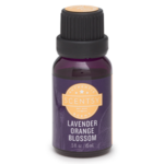 Lavender Orange Blossom Scentsy® Oil