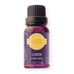 Lemon Scentsy® Oil