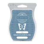 Luna Scentsy® Bar