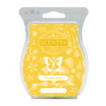Pineapple Sorbet Scentsy® Bar