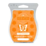 Pumpkin Marshmallow Scentsy® Bar