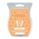 Pumpkin Roll Scentsy® Bar