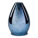 Reflect Scentsy® Diffuser Shade