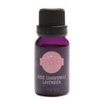 Rose Chamomile Lavender Scentsy® Oil