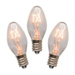 Scentsy® Light Bulb Discount Bundle 15 Watt