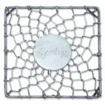 Scentsy® Warmer Stand Trivet Web