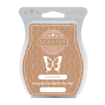 Simply Vanilla Scentsy® Bar