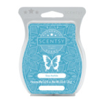 Stay Awhile Scentsy® Bar