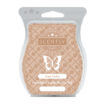Sugar Cookie Scentsy® Bar