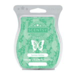 Summer Holiday Scentsy® Bar