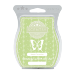 Sweet Cucumber Scentsy® Bar