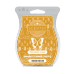 Toffee Butter Crunch Scentsy® Bar