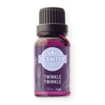 Twinkle Twinkle Scentsy® Oil