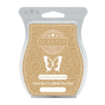 Vanilla Bean Buttercream Scentsy® Bar