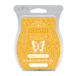 Whipped Vanilla Pear Scentsy® Bar