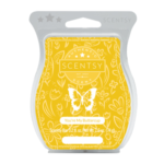 You're My Buttercup Scentsy® Bar