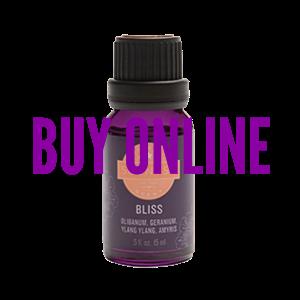 Buy Bliss Scentsy® Oil Online
